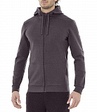 Джемпер Asics Tailored Fz Hoody