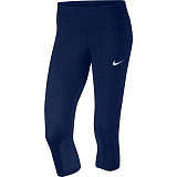 Брюки Nike Power Epic Run Capri