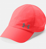 Кепка Under armour UA Fly By Cap