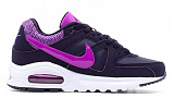 Кроссовки Nike AIR MAX COMMAND FLEX LTR GS