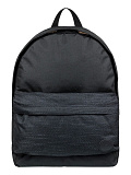 Рюкзак мужской Quiksilver Everyday Poster Plus 25L stranger black