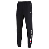 Брюки Puma Bmw Mms Sweat Pants