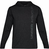 Джемпер Under armour Siro Hooded Ls