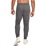 Брюки Under armour Rival Fleece Joggers Cf