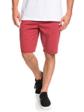 Мужские шорты Quiksilver Everyday 20 Brick Red