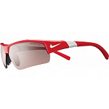 Очки Nike vision Show X2 Pro E (Max Speed TintGrey Lens) Hyper Red