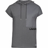 Джемпер Under armour Pursuit Hoodie