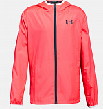 Ветровка Under armour Sack Pack Full Zip Jacket