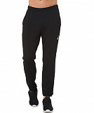 Брюки Asics Entry Sweat Pant