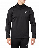 Джемпер Asics SILVER LS 12 ZIP WINTER TOP