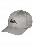 Кепка Quiksilver Decades M HATS SZR0