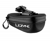 Велосумка Lezyne Pod Caddy