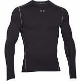 Джемпер Under armour ColdGear  Armour Compression Crew LS