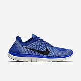 Кроссовки Nike 4.0 Flyknit Running Shoes