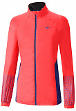 Куртка Mizuno Breath Thermo Jacket