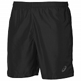 Шорты Asics 7IN SHORT