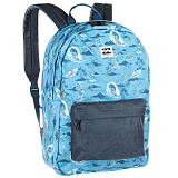 Рюкзак BILLABONG All Day Pack Boy