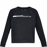 Джемпер Under armour Rival Fleece Crew