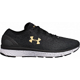 Кроссовки Under armour UA Charged Bandit 3 Ombre