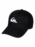 Кепка Quiksilver Decades M HATS KVJ0