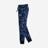 Брюки Nike Boys Sportswear Tech Fleece Pant