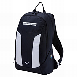 Рюкзак Puma BMW Motorsport Backpack
