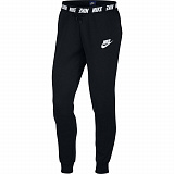 Брюки Nike WoSportswear Advance 15 Pants