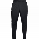 Брюки Under armour Sportstyle Pique