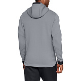 Джемпер Under armour Move Hoodie