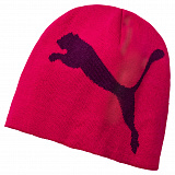 Шапка Puma ESS Big Cat Beanie