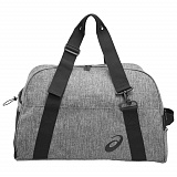 Сумка Asics WOMENS CARRY ALL TOTE
