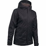 Куртка Under armour Storm Sienna 3-in-1 Hooded