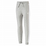 Брюки Puma Style Sweat Pants