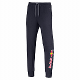 Брюки Puma RBR Sweat Pants Regular Fit