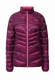 Куртка Puma ACTIVE 600 PackLITE Down Jacket W magent