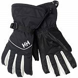 Перчатки Helly hansen JOURNEY HT GLOVE