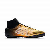 Бутсы Nike MercurialX Victory VI Dynamic Fit TF