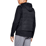 Куртка Under armour Accelerate Transport PrimaLoft Hooded