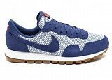 Кроссовки Nike W AIR PEGASUS 83