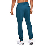 Брюки Under armour Sportstyle Joggers