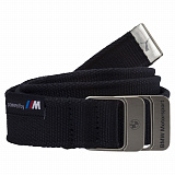 Ремень Puma BMW Motorsport Webbing Belt