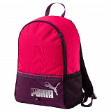 Рюкзак Puma Phase Backpack II