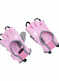 Перчатки Mad wave для фитнеса Women039s Training Gloves