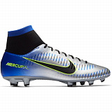 Бутсы Nike Mercurial Victory VI Dynamic Fit Neymar Jr. FG