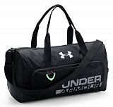 Сумка Under armour Boys Armour Select Duffel