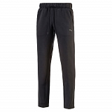 Брюки Puma Ferrari Sweat Pants Open Moonless Night