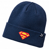 Шапка Puma JJustice league beanie