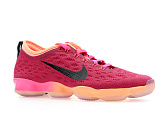 Кроссовки Nike WMNS ZOOM FIT AGILITY