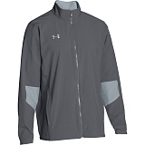Куртка Under armour Charger Warm Up