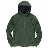 Куртка мужская Element Dulcey Olive Drab